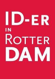 boekje idbanen 20110903.pdf - PvdA Rotterdam