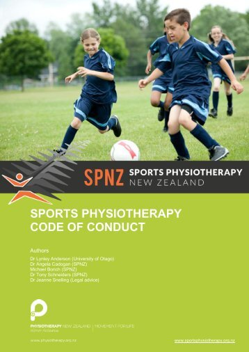 Sports-Physiotherapy-Code-of-Conduct
