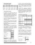 Sak 08.09 KvartalsmeldingQ42008 - Page 5