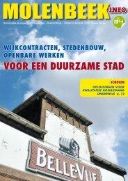 Molenbeek Info 34_NL.pdf