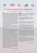 Cuneo Frutta IGP - Camera di Commercio - Page 3