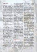 Cuneo Frutta IGP - Camera di Commercio - Page 7
