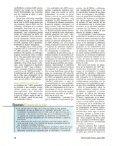 Page 1 Page 2 1': ROBERT S HAPIRO La aparicion repentina de ... - Page 3
