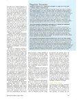 Page 1 Page 2 1': ROBERT S HAPIRO La aparicion repentina de ... - Page 6