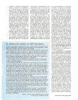 Page 1 Page 2 1': ROBERT S HAPIRO La aparicion repentina de ... - Page 7