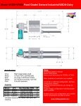 Volumetric Feeder Brochure - Mcschroeder.com - Page 3