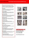 Volumetric Feeder Brochure - Mcschroeder.com - Page 4