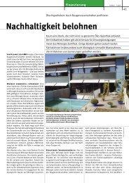 Wohnen 05042155 (PDF-Dokument/315KB)