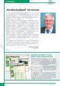 SPIELEND FUSSBALLSPIELEN LERNEN - FV Griesheim - Seite 2