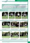 SPIELEND FUSSBALLSPIELEN LERNEN - FV Griesheim - Seite 7