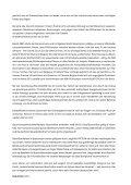 Bulb Fiction - Presseheft - Austrianfilm - Seite 7