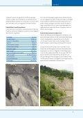 Nr. 23, April 2013 - schwellenkorporationen.ch - Seite 5