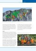 Nr. 23, April 2013 - schwellenkorporationen.ch - Seite 7