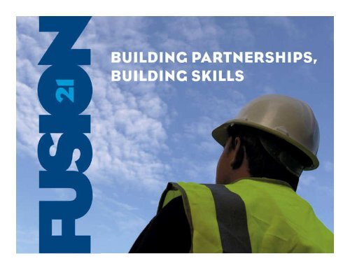 Installers - Constructing Excellence
