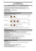 SDB Curacid PSA TC - PICO-Medical GmbH - Seite 2