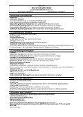 SDB Curacid PSA TC - PICO-Medical GmbH - Seite 5