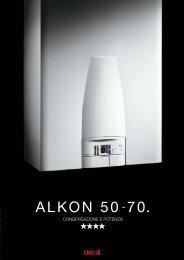 •ALKON 50-70_ITA - Evoluzione Energia