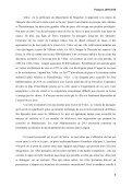 Port de Volos à l'horizon 2030 - Page 7