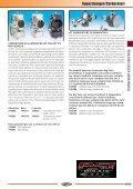 A proposito del capitolo 18 Capitolo 06 - Zodiac - Page 3