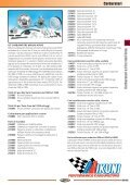 A proposito del capitolo 18 Capitolo 06 - Zodiac - Page 5