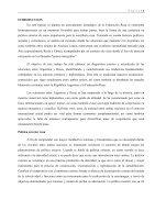 relaciones exteriores entre Argentina y Rusia. - Page 2
