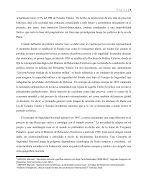 relaciones exteriores entre Argentina y Rusia. - Page 4