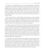 relaciones exteriores entre Argentina y Rusia. - Page 5