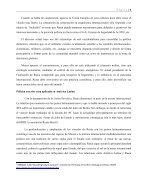 relaciones exteriores entre Argentina y Rusia. - Page 6