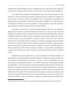 relaciones exteriores entre Argentina y Rusia. - Page 7