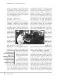 Making Meaning in a Dialogic Discourse Diary - Moravian College - Page 4