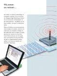 Download brochure Industrial Wireless (PDF 8,87 ... - Phoenix Contact - Page 2