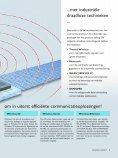 Download brochure Industrial Wireless (PDF 8,87 ... - Phoenix Contact - Page 3