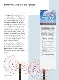 Download brochure Industrial Wireless (PDF 8,87 ... - Phoenix Contact - Page 4