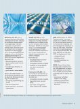 Download brochure Industrial Wireless (PDF 8,87 ... - Phoenix Contact - Page 5