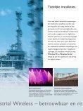 Download brochure Industrial Wireless (PDF 8,87 ... - Phoenix Contact - Page 7