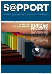 KURZER - XEPTUM Consulting AG