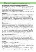 LU-alpin 1/2004 - JDAV Ludwigshafen - Seite 2