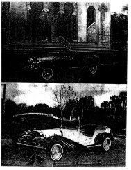 VW Gazelle Assembly Manual - FIBERFAB.US