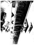 VW Gazelle Assembly Manual - FIBERFAB.US - Page 2