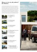 Der Multivan - Autohaus von Känel AG - Seite 2