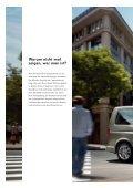 Der Multivan - Autohaus von Känel AG - Seite 4