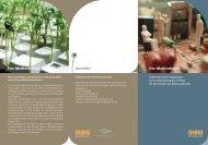 Flyer Medienbeirat (pdf , 1756 KB) - EGW