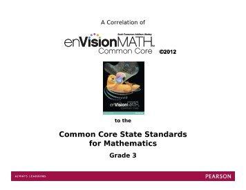 pearson mathematics sb 8 pdf