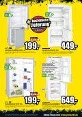 Kostenlose Lieferung* - Seite 7