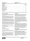 A Series Piston Accumulators - Page 2