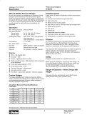 A Series Piston Accumulators - Page 3