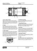 A Series Piston Accumulators - Page 4