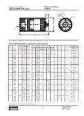 A Series Piston Accumulators - Page 5