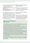 Lustvoll Reinigen Lustvoll Reinigen - Umweltberatung - Seite 4