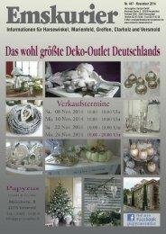 emskurier-harsewinkel_07-11-2014